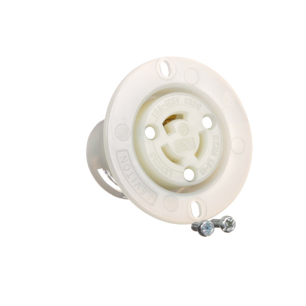 Gold Medal 49330 15a Receptacle Main Image 1