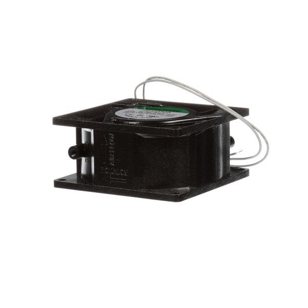 NU-VU 50-0666 Cooling Fan