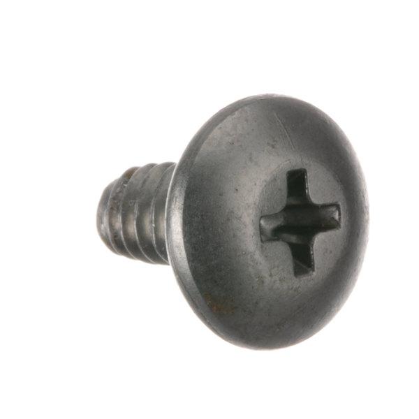 Marshall Air 502122 Screw