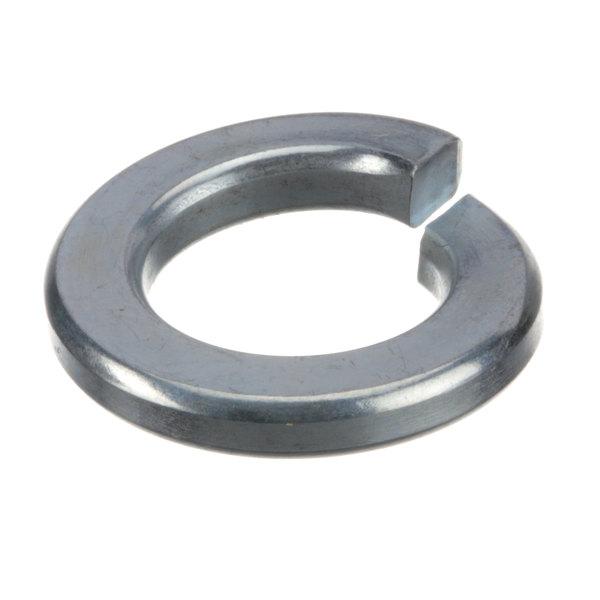 Groen Z005735 Lock Washer