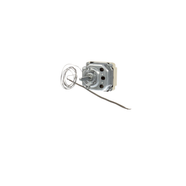 Revent 50232701 Steam Thermostat