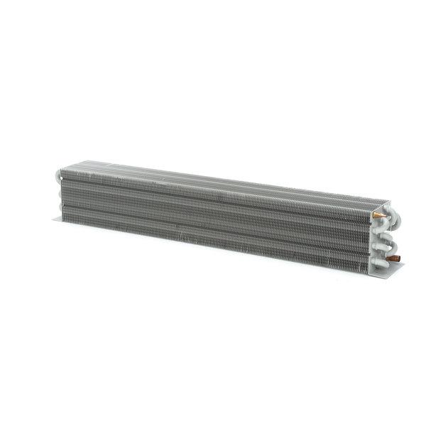 """True Refrigeration 800245 Coil, Evaporator 30"""" X 5"""" X 4-1/3""""W"""