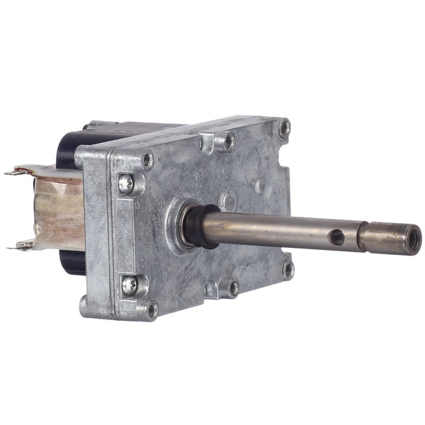 Manitowoc Ice 000014075 Motor - Dispenser 115/60