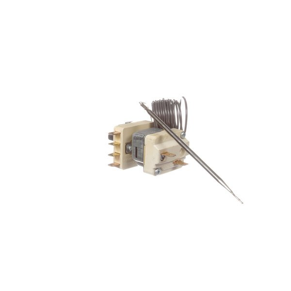 Electrolux 002109 Thermostat