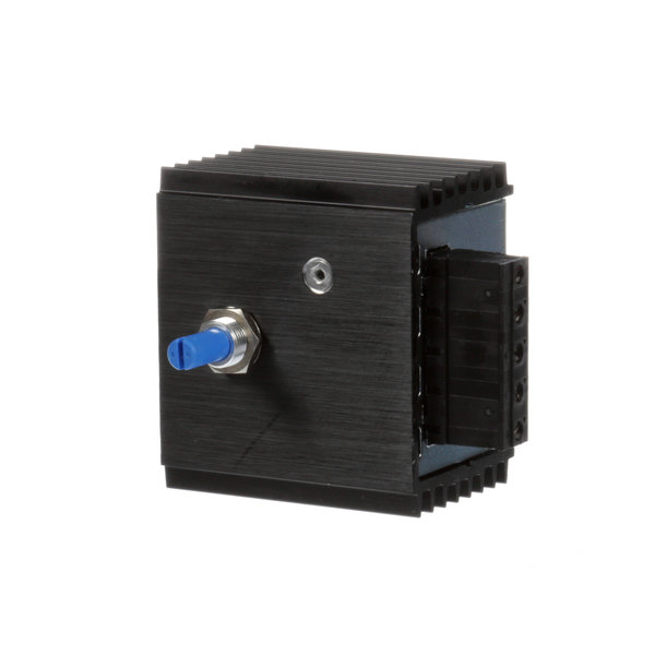 Hatco 02.19.194.00 Dimmer Switch