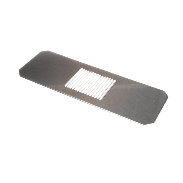 Taylor 022763 Splash Shield