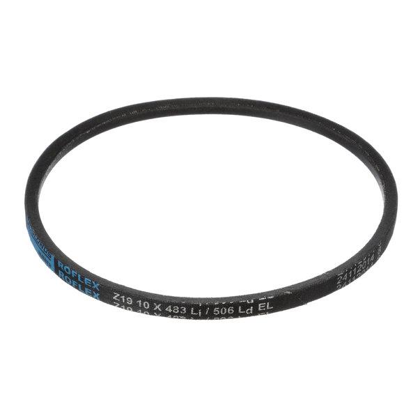 Univex 8512837 Belt
