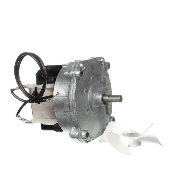 APW Wyott 85152 Motor 120v Main Image 1