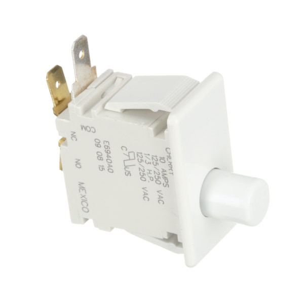 Kelvinator 19-0969-00 Door Switch Main Image 1