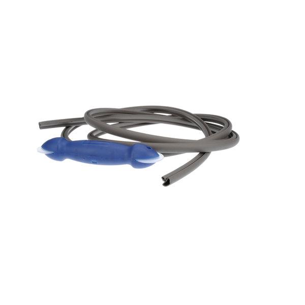 Lockwood GASKET KIT Gasket Kit (9 Ft Section)