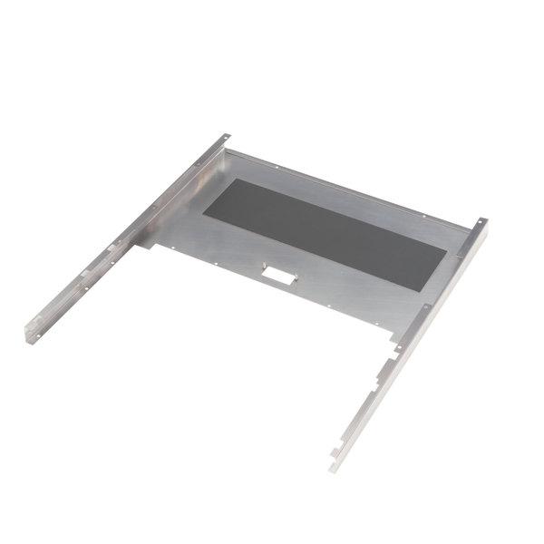 Taylor X63879 Drip Tray