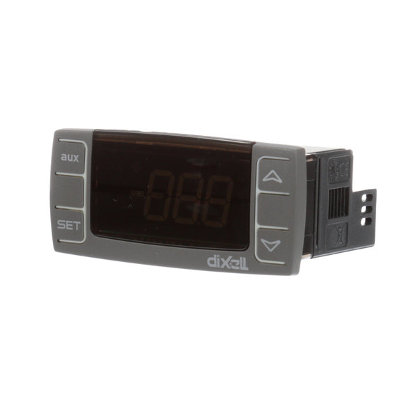 Food Warming Equipment Z-600-2403 Controller Main Image 1