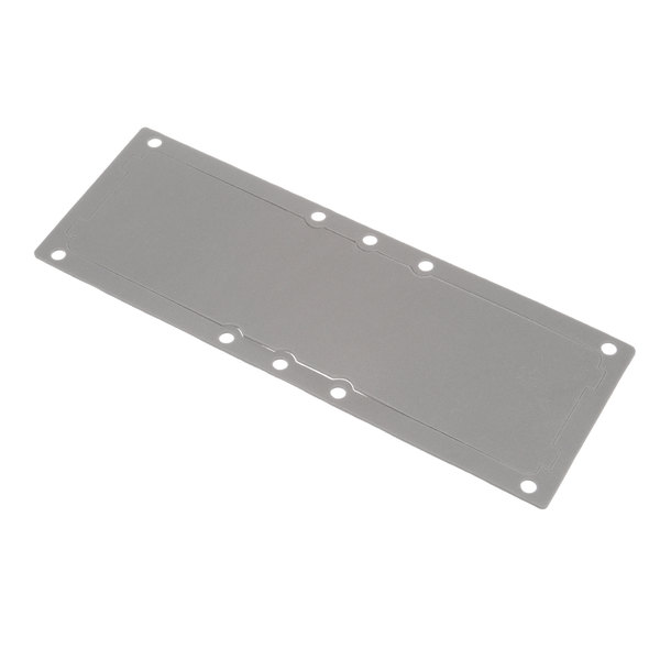 Frymaster 8160801 Seal, M2000 Backcover
