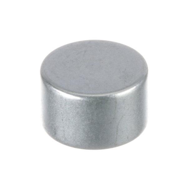 Bizerba 000000050373961000 Magnet