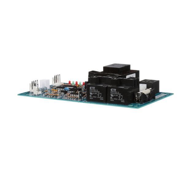 Manitowoc Ice 000005624 Board-Control 115-230v 50/60hz Main Image 1