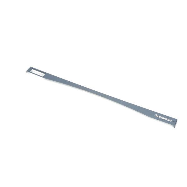 Scotsman 02-4214-03 48 In Trim Strip