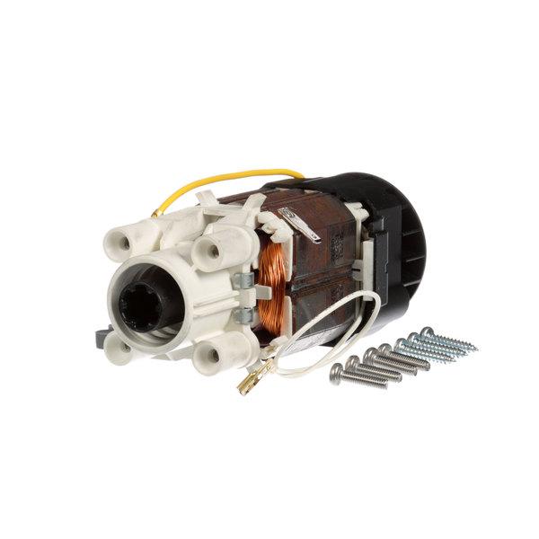 Robot Coupe 89134 Motor Main Image 1