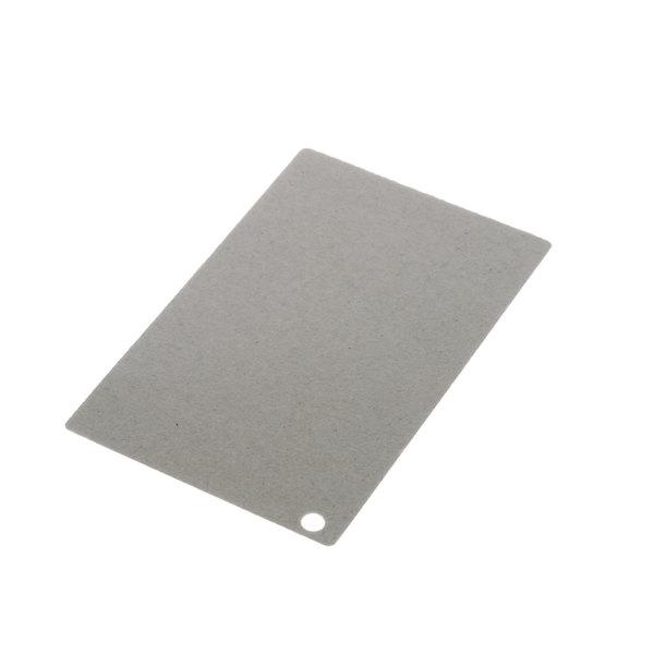 Panasonic F20555L00AP Mica Paper Main Image 1