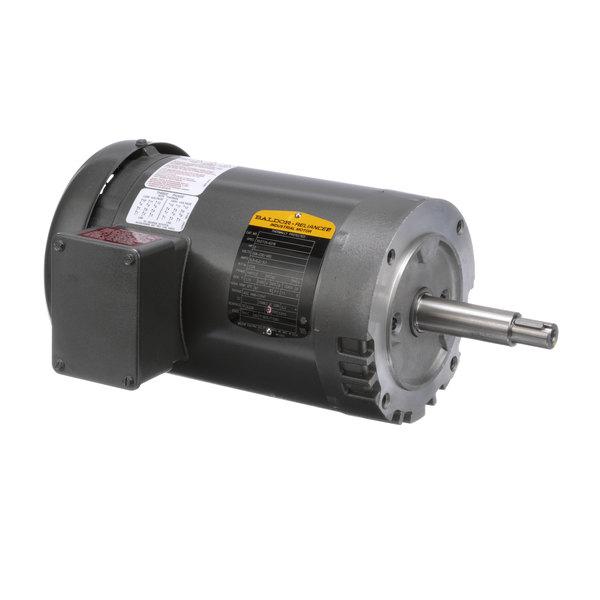 Stero 0P-411341 2 Hp Motor Main Image 1