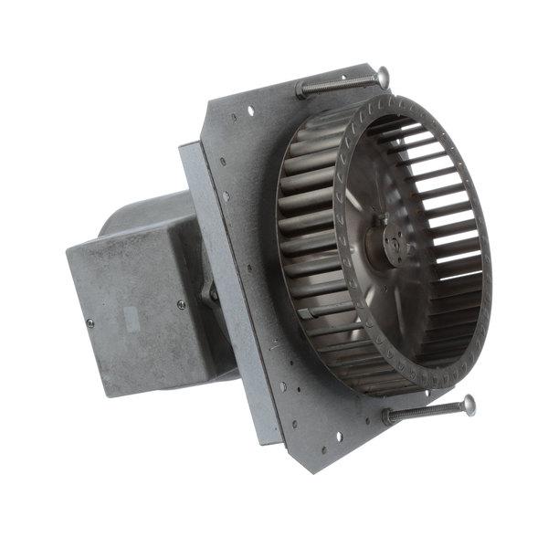 Southbend 4440656 Motor Kit 208v Wendy'S