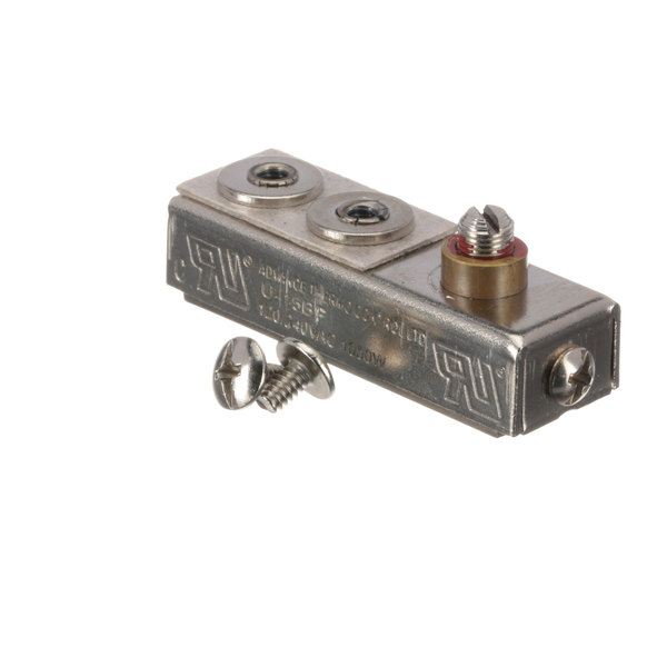 Gold Medal 47082 Thermostat