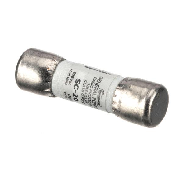 NU-VU 50-0369 Fuse 20 Amp