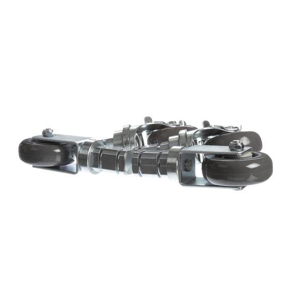 Alto-Shaam 5008017 Caster Kit