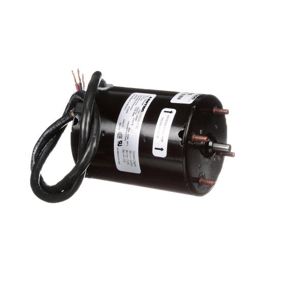 Groen Z054716 Tilt Pan Motor