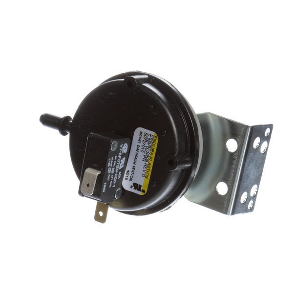 Revent 50727010 Burner Air Switch