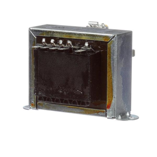Frymaster 8072180 Transformer,208-240v/24v 50va
