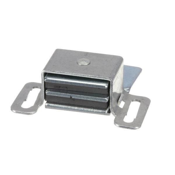 Vulcan 00-408834-00001 Door Magnet