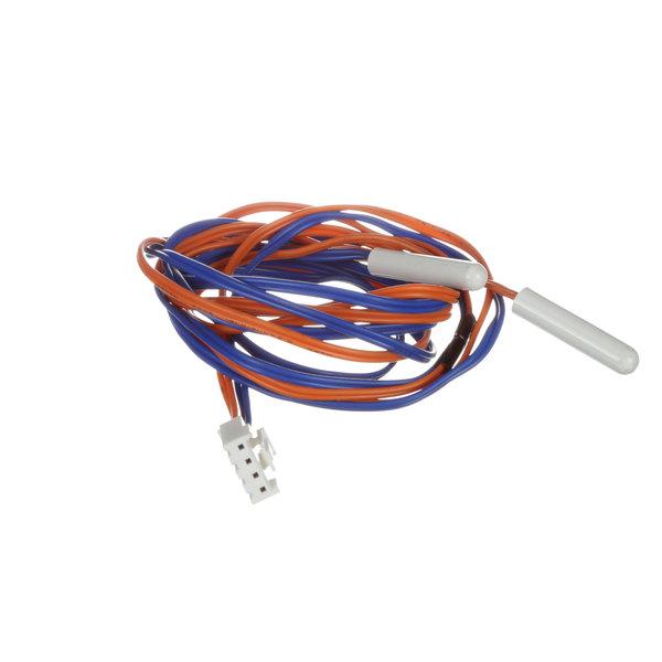 Master-Bilt 02-146425 Temperature Sensor C111-14j-