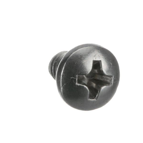 APW Wyott 8134200 Thumb Screw Main Image 1