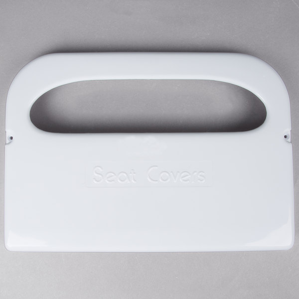 Toilet Seat Cover Dispenser