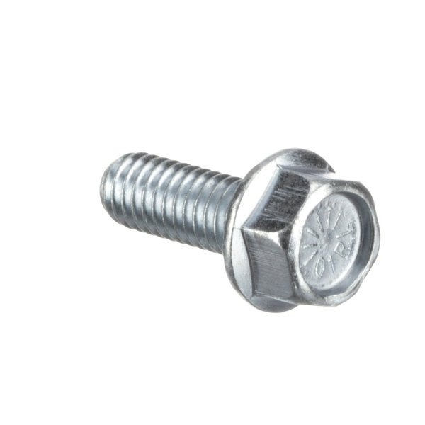 Blodgett 8846 Screw,Mach 5/16-18x7/8 Zn Plt