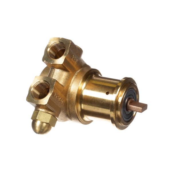 Cornelius 111776000 Pump Main Image 1