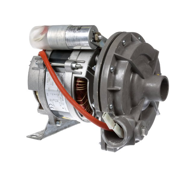 Champion 113019 Pump