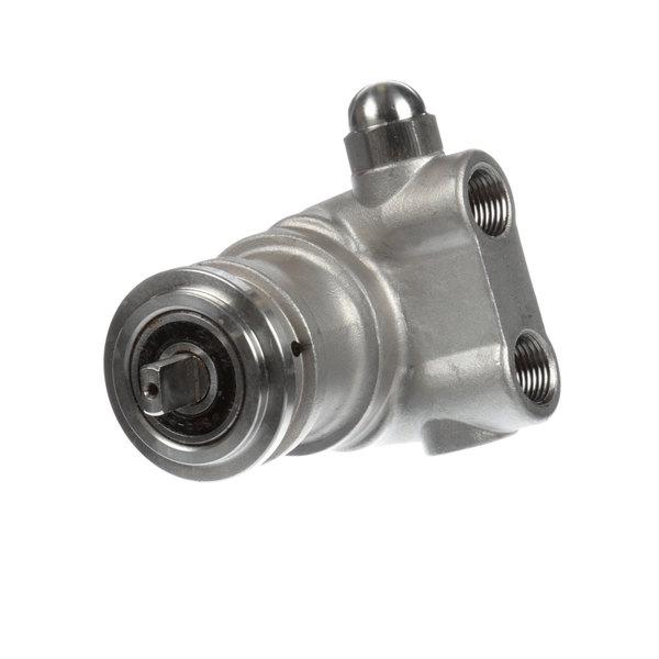 Lancer 113AA100F31BA250 Direct Ss Procon Pump Solid