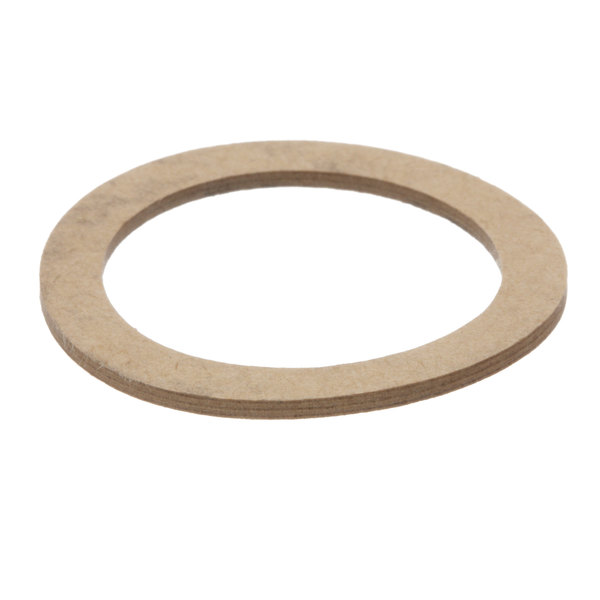 Advance Tabco K-67F Replacement Fiber Washer