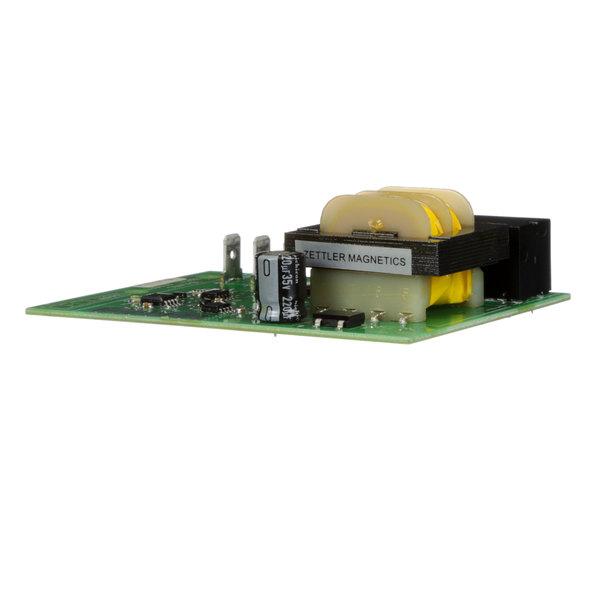 Grindmaster-Cecilware L775A Control Board