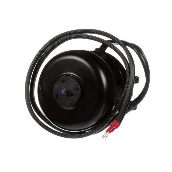 Kelvinator 19-0933-00 Condensor Fan Motor Main Image 1