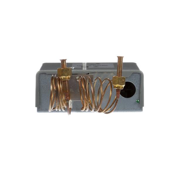 Master-Bilt 19-13066 Pressure Control -Oil Safety