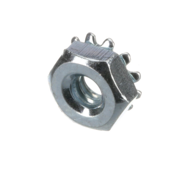 Nemco 46062 Thermostat Nut
