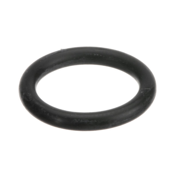 Rational 50.00.554 O-Ring