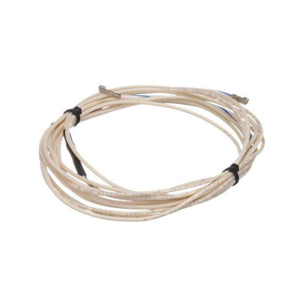 Victory 50332201 Heater Wire Main Image 1