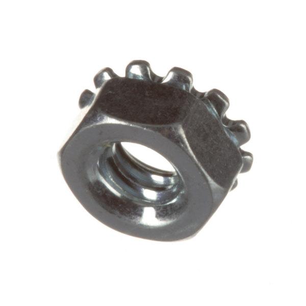 Garland / US Range 8001502 Nut W/Lwasher 6-32 Kep