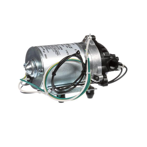 Shurflo 8005-233-236 Diaphram Pump