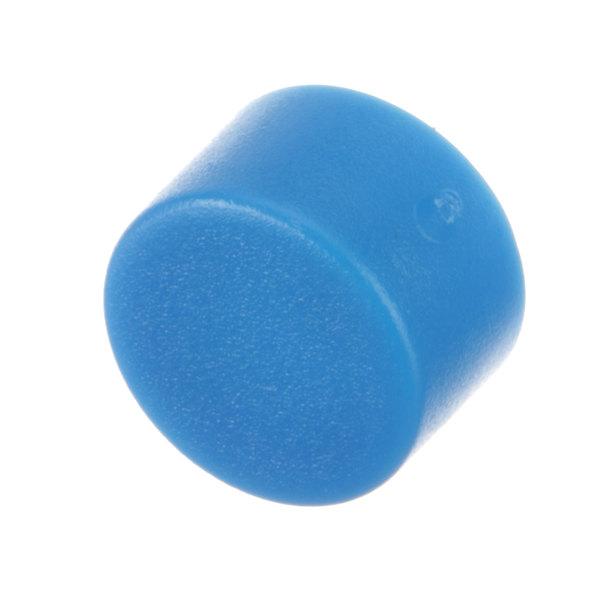Bizerba 000000071960100000 Button Main Image 1