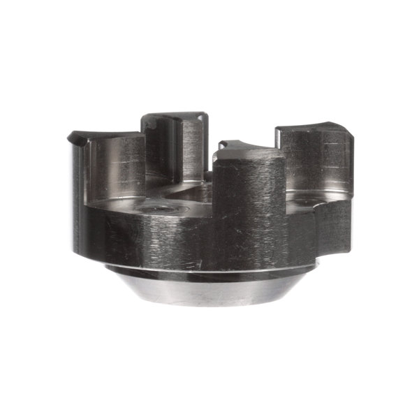 Manitowoc Ice 000005572 Coupling Flex Jaw Upper