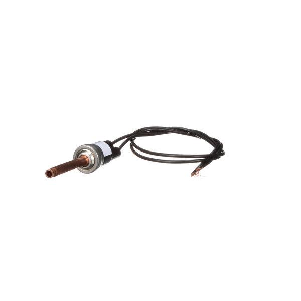 Manitowoc Ice 13574 Switch Pressure Fcc No 200/250